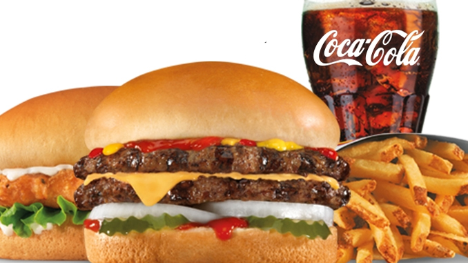 Carl's Jr. and Hardee's To Replace $4 Real Deal With New ...