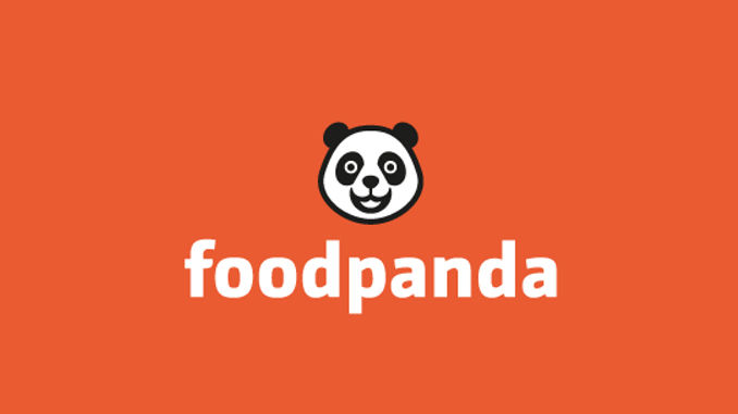 Mcdonald S Partners With Foodpanda To Bring Food Delivery