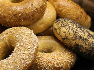 Bruegger's Bagels Tax Day special will save you a bundle