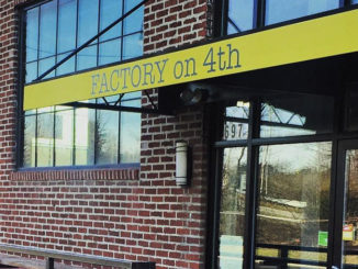 Restaurant Impossible – Factory on 4th aka Cray Eatery and Drinkery Ambushed