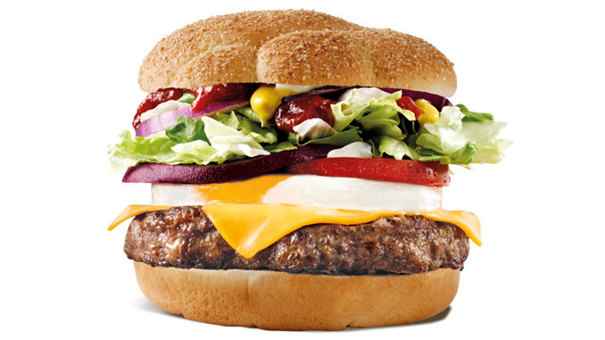 mcdonald info Mcdvoice at wwwmcdvoicecom mcdonald's customer satisfaction survey details and instructions are updated on our site to complete mcdonald.