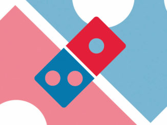 Weeklong BOGO Offer At Domino's For National Pepperoni Pizza Day 2016