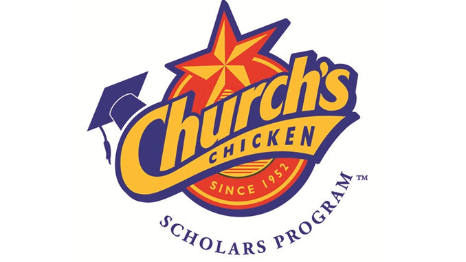 Get $20 Worth Of Church's Chicken For $1 From October 31 - November 27, 2016