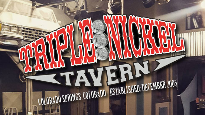 Triple Nickel Tavern Update- What Happened After Bar