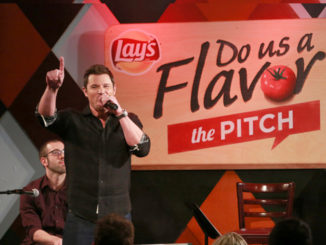 Lay's 'Do Us A Flavor' Is Back For 2017 With $1 Million Award