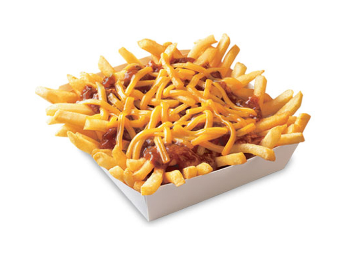 Sonic Hours Near Me >> 99-Cent Chili Cheese Fries At Wienerschnitzel On April 16 ...
