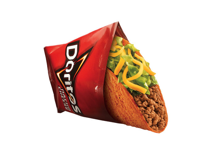 Steal A Game, Steal A Taco Giveaway Returns To Taco Bell For The 2017 NBA Finals - Chew Boom