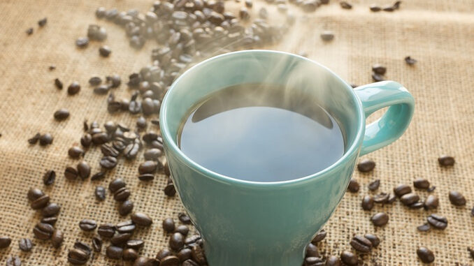 2017 National Coffee Day Freebies And Deals Round Up Friday September 29