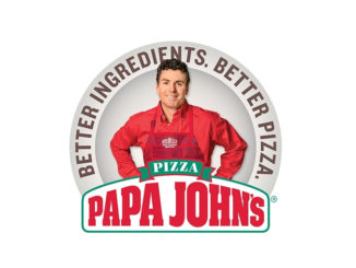 John Schnatter The Face Of Papa John's Is Stepping Down As CEO