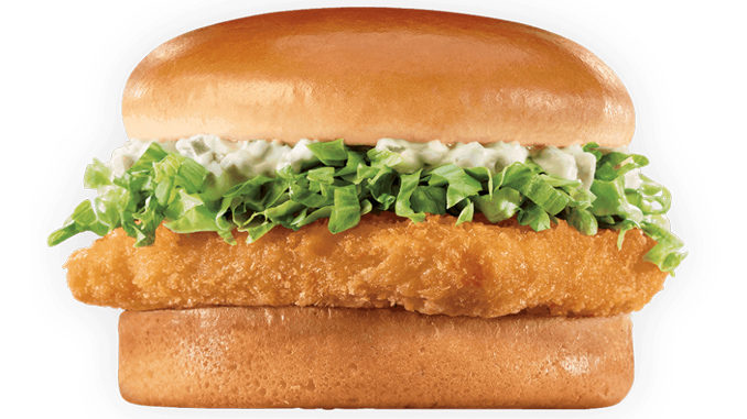 Jack in the box fish sandwich archives chew boom for Jack in the box fish