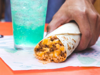 Taco Bell Unveils New $2 Duo