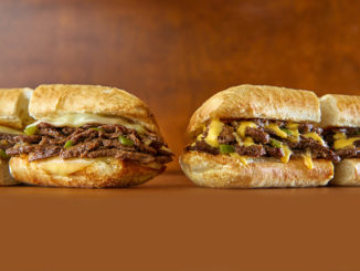 Potbelly Perks Week Returns On October 29 Through November 4, 2018