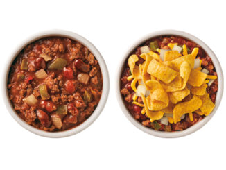 Sonic Introduces New Hearty Chili Bowls