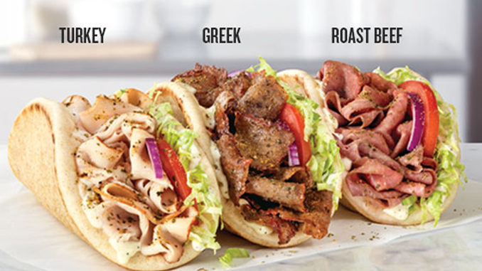 Euro Gyro Promo Code : Gyros promo codes in september 2020 save 10% to 60% off discount and get promo code or another free shipping code that works at gyrostools.com!