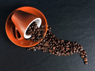 2019 National Coffee Day Giveaways And Deals Round-Up For Sunday, September 29
