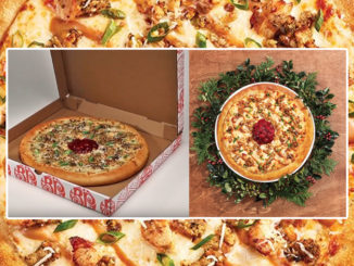Order resume online boston pizza
