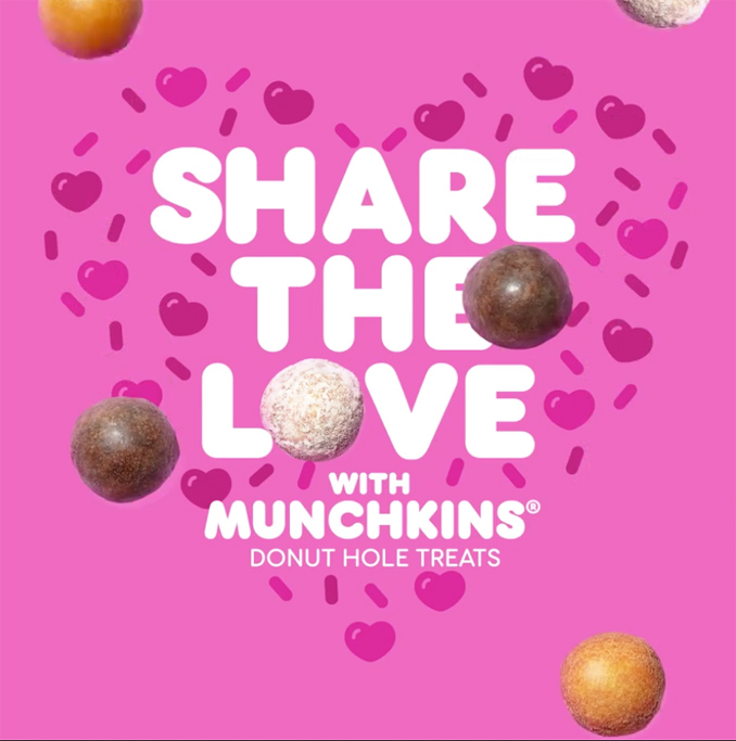 Munchkins Special Deal