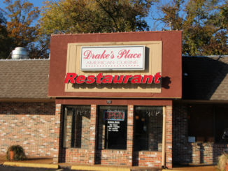 Restaurant Impossible At Drake's Place In Ferguson, Missouri
