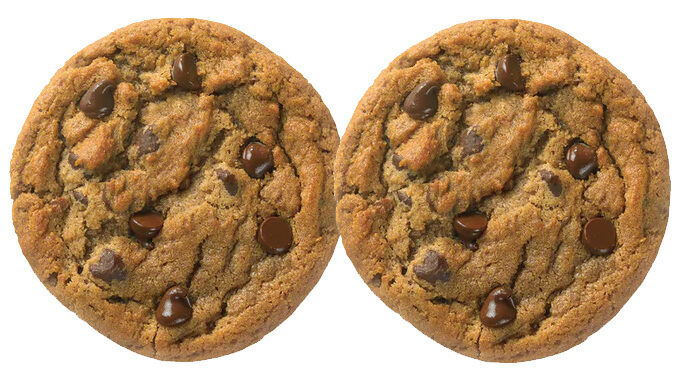 Great American Cookies Offers Free Chocolate Chip Cookie On May 17, 2021